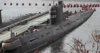 Повернення військової техніки з окупованого Криму не вигідне Україні, – Тимчук