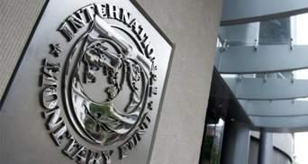Не тільки МВФ: Світовий банк також розкритикував закон Порошенка про Антикорупційний суд