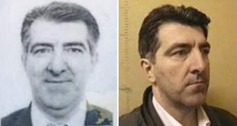 Он никого не собирался убивать, – адвокат российского киллера относительно покушения на Осмаева
