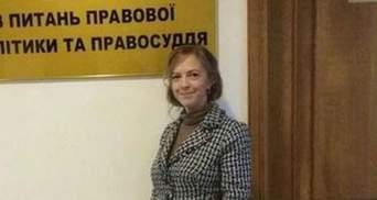 Вбивство Ноздровської: гучна заява адвоката, що може поставити під сумнів вину Россошанського