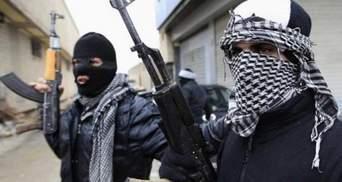 Терористи влаштували стрілянину у готелі в Афганістані: є жертви