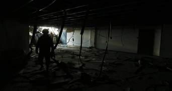 В сети вспомнили последние дни защиты Донецкого аэропорта: многих на кадрах нет в живых