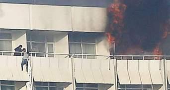 Теракт в Кабулі: дипломати підтвердили смерть ще одного українця