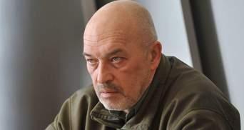 Украина признает документы, выданные в оккупированном Донбассе: появилось объяснение