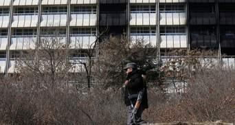 Кривавий теракт із загиблими українцями в Кабулі: в ООН зробили заяву