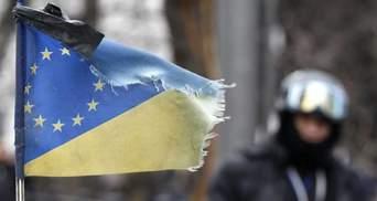 Реформи повинні тривати, інакше крах загрожує Україні не менше, ніж війна, – євродепутат