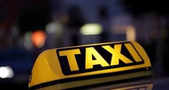 В Одесі понад добу катували викраденого таксиста: деталі жорстокого інциденту