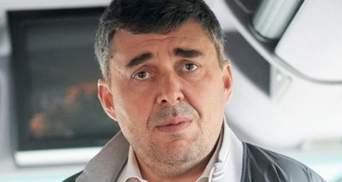 Глава Roshen рассказал, почему расстроился, когда Порошенко стал президентом