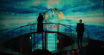 Національна опера України приємно здивує глядачів зірковими дебютами
