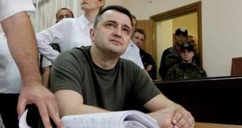 НАЗК детально перевірить декларації трьох депутатів та військового прокурора Кулика
