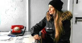 Дочь нардепа арендовала для гулянки в советском стиле корпус престижного вуза в Киеве, – СМИ
