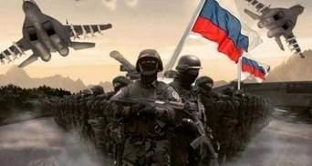 МЗС відреагувало на черговий провокаційний крок Кремля у Чорноморському регіоні