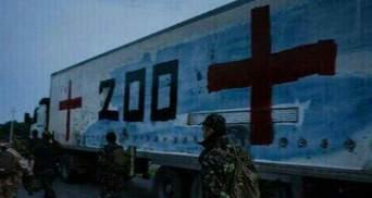 Лише за тиждень на Донбасі знищено кілька десятків бойовиків, – Тимчук
