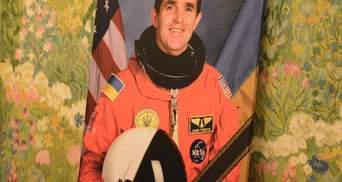 Роковини смерті Леоніда Каденюка: цікаві факти з біографії українського космонавта