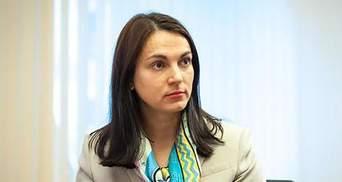 Це залякування українців, – Ганна Гопко прокоментувала резонансний польський закон