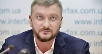 #ДошкаГаньби: в Україні запустили реєстр неплатників аліментів