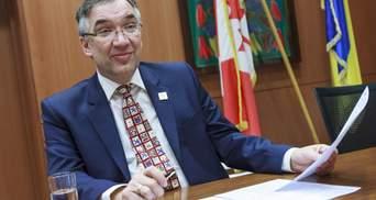 """Посол Канады предостерег Украину от последствий создания """"Национальных дружин"""""""