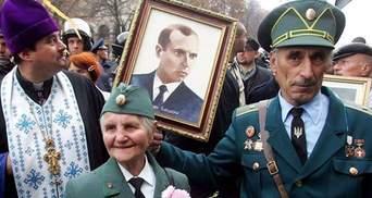 """Украине и Польше снова будет писать историю Москва, – эксперт о """"антибандеровском"""" законе"""