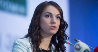 Ми не будемо опускатись до рівня польських політиків, – голова комітету у закордонних справах ВР