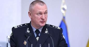 Князев обратился к ветеранам АТО с неожиданным предложением