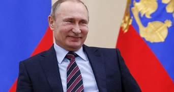 """Эксперт рассказал о роли России в принятии """"антибандеровского"""" закона"""