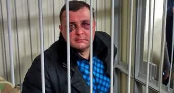 Экс-нардеп Шепелев таки сотрудничал с ФСБ России: прокуратура располагает доказательствами