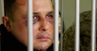 Рассмотрение дела экс-нардепа Шепелева: в суд вызвали медиков
