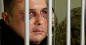 Задержание Шепелева: защита обжалует решение суда об аресте экс-нардепа