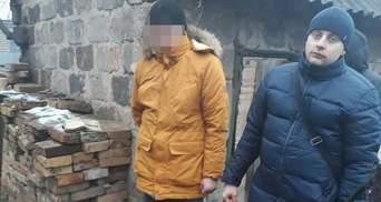 Убили молодого парня, потому что не получили выкуп: страшное преступление произошло в Кривом Роге