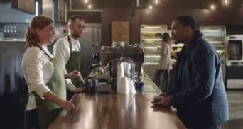 МакДональдс зняв іронічну рекламу про сучасні кав'ярні: відео