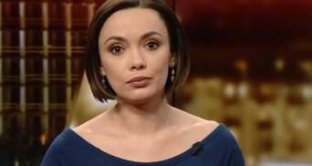 Підсумковий випуск новин за 21:00: Хто такий Труханов. Святкування 14 лютого