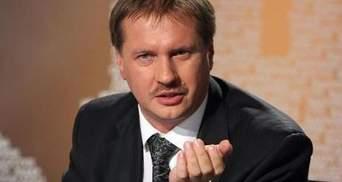 Розмова Порошенка з Путіним: політолог розповів деталі