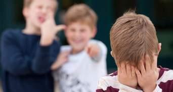 Школьник из Днепра получил инсульт из-за издевательств одноклассников, – СМИ