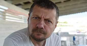 """Радикал Мосійчук сконфузився, випадково """"поховавши"""" Сільвестра Сталлоне"""