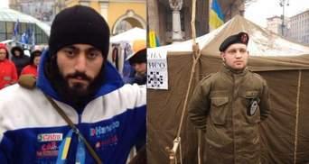 ГПУ установила подразделение милиции, которое могло убить Нигояна и Жизневского