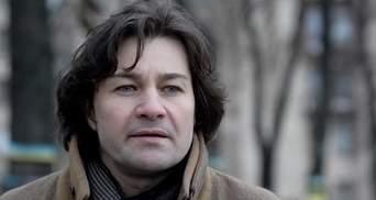 Европа до сих пор не оценила жертвы украинцев за общечеловеческие ценности, – министр культуры