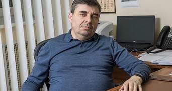 """Президент """"Рошен"""" признал, что компания торгует с непризнанным Приднестровьем"""