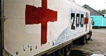 Втрати бойовиків: Тимчук розповів про знищення терористів на Донбасі