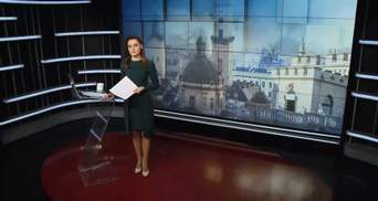 Выпуск новостей за 16:00: Допрос Порошенко. Снятие санкций с Клюева