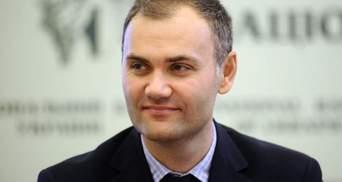 Сплив термін давності: суд закрив справу проти міністра часів Януковича