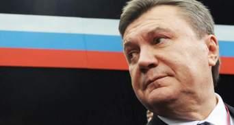 """Во время Майдана в Москве были заинтересованы в """"выкуривании"""" Януковича из Украины, – Портников"""