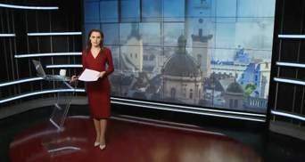 Выпуск новостей за 16:00: Военная полиция и суд в Украине. Ругань Москаля