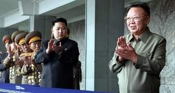 Кім Чен Ин з батьком подорожували світом з бразильськими паспортами, – Reuters