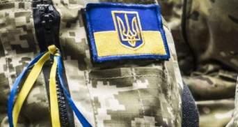 Министерство по делам ветеранов создадут из-за личных интересов, – нардепы