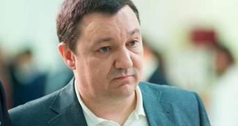 Схоже, вилікувати вже не можна, – Тимчук гостро висловився про Путіна