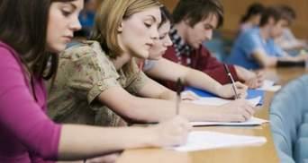 Учебным заведениям рекомендовано приостановить обучение до 6 марта, – министр энергетики