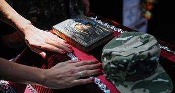 Кількість небойових втрат української армії в АТО: Тимчук заявив про брехню
