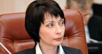 Евросоюз официально снял санкции с Лукаш и Клюева