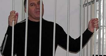В Николаеве больница помогает известному авторитету избежать наказания, – СМИ