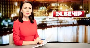 Довгань: Журналистика помогает изменять Украину к лучшему